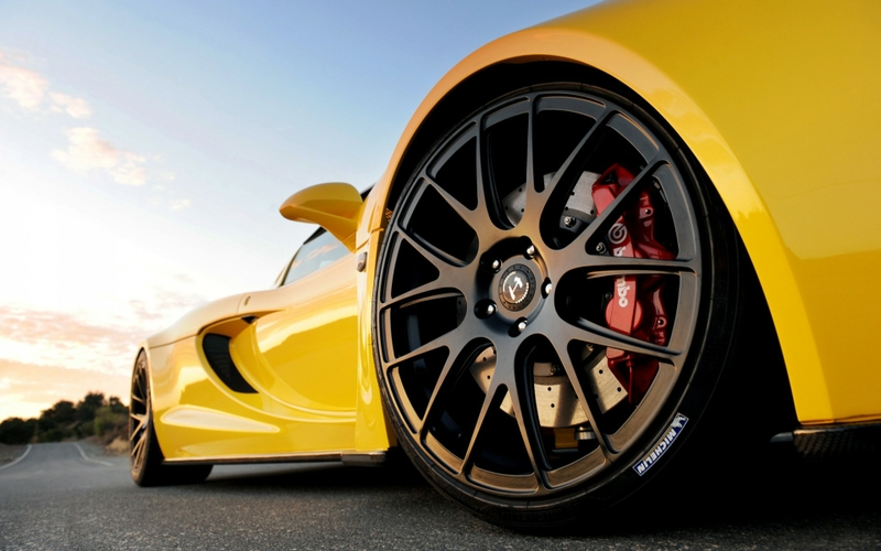 yellow cars rims sport cars tires yellow cars 1920x1200 wallpaper_www.wall321.com_87